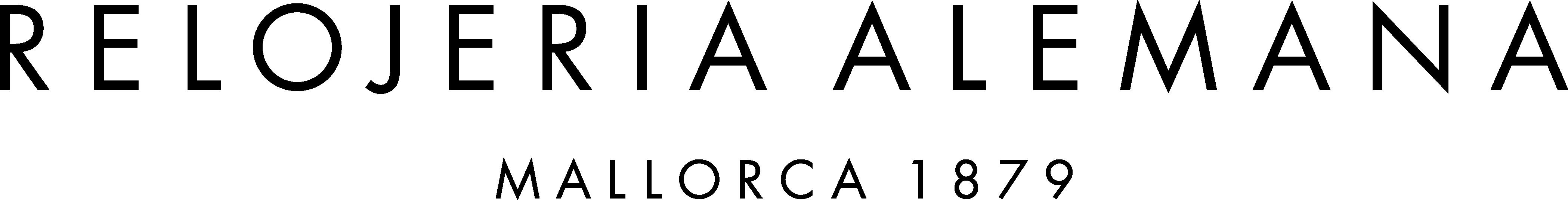 Relojeria Alemana